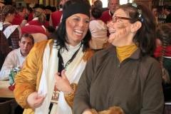 rosenmontag-2011-041