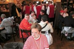 rosenmontag-2011-050