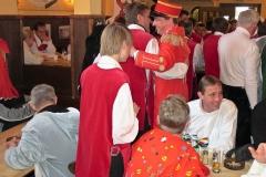 rosenmontag-2011-051
