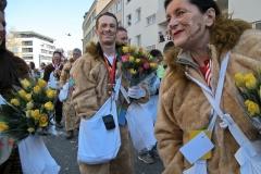 rosenmontag-2011-091