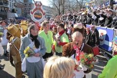 rosenmontag-2011-100
