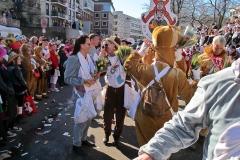 rosenmontag-2011-101