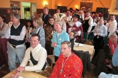 rosenmontag-2011-110