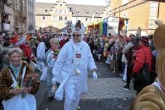 rosenmontag-2011-114