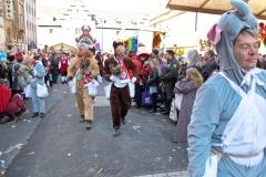 rosenmontag-2011-115
