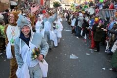 rosenmontag-2011-118