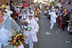 rosenmontag-2011-119