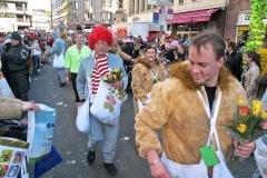 rosenmontag-2011-012