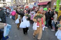 rosenmontag-2011-014