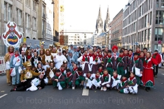 rosenmontag-2011-022
