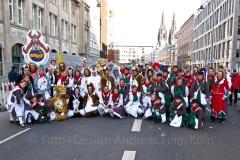 rosenmontag-2011-023