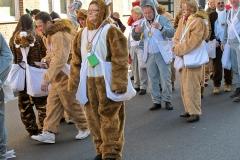 rosenmontag-2011-073