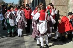 rosenmontag-2011-080