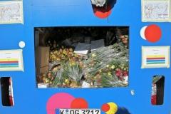 rosenmontag-2011-087