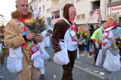 rosenmontag-2011-092