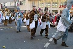 rosenmontag-2011-094