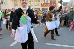 rosenmontag-2011-096