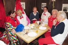 rosenmontag-2012-004