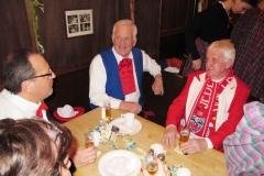 rosenmontag-2012-006