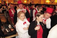 rosenmontag-2012-011