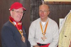 rosenmontag-2012-012