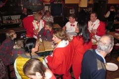 rosenmontag-2012-001