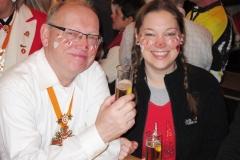 rosenmontag-2012-016