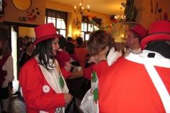 rosenmontag-2012-022