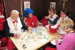rosenmontag-2012-024