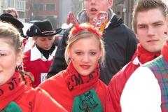 rosenmontag-2012-039