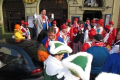 rosenmontag-2012-040