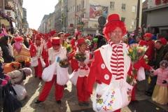 rosenmontag-2012-047