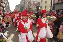 rosenmontag-2012-048