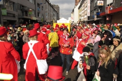 rosenmontag-2012-049
