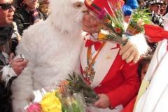 rosenmontag-2012-050