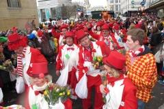 rosenmontag-2012-073