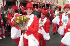 rosenmontag-2012-075