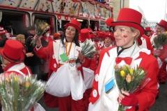 rosenmontag-2012-076