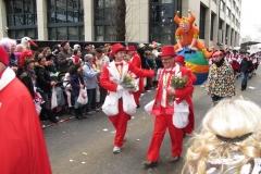 rosenmontag-2012-081