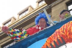 rosenmontag-2012-089