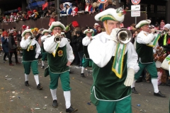 rosenmontag-2012-091