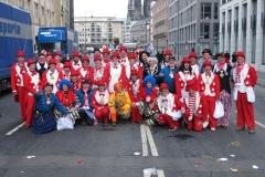 rosenmontag-2012-093