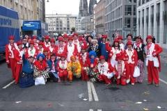 rosenmontag-2012-094