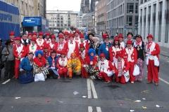 rosenmontag-2012-096