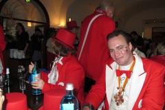 rosenmontag-2012-097