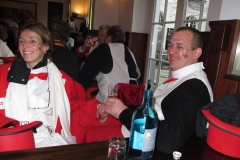 rosenmontag-2012-098