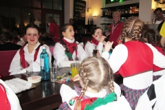 rosenmontag-2012-099
