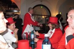 rosenmontag-2012-100