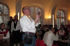 rosenmontag-2012-125