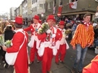 rosenmontag-2012-tn-058